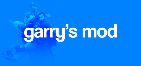 Garry's Mod PC Full Game Free Download