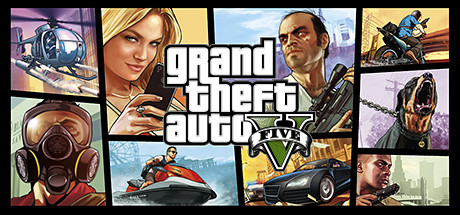 Grand Theft Auto V Download Free PC Game 2021