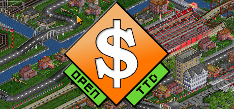 OpenTTD Free Download PC Game Setup