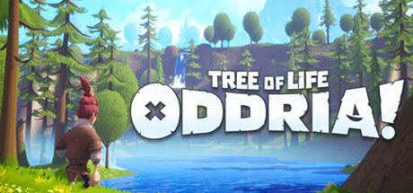 Tree of Life PC Full Game Free Download