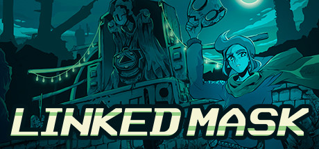Linked Mask PC Full Game Free Download