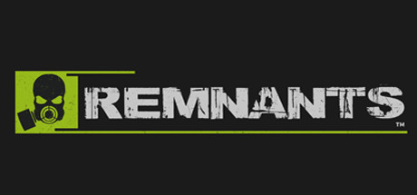 Remnants PC Full Game Free Download