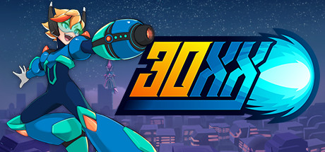 30XX PC Full Game Free Download