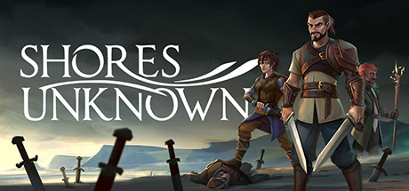 Shores Unknown PC Full Game Free Download