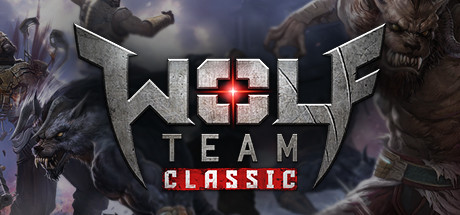 WolfTeam PC Full Game Free Download