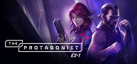 The Protagonist PC Full Game Free Download
