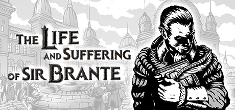 The Life and Suffering of Sir Brante PC Full Game Free Download
