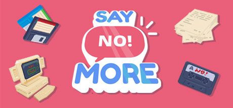 Say No! More PC Full Game Free Download