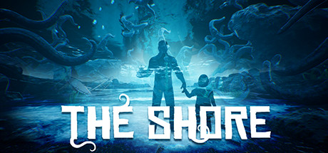 The Shore PC Full Game Free Download