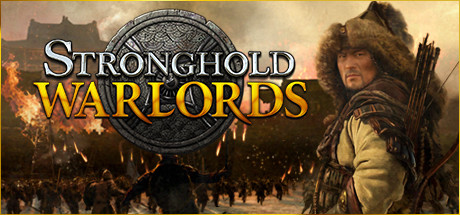 Stronghold PC Full Game Free Download