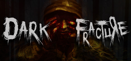 Dark Fracture PC Full Game Free Download