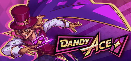 Dandy Ace PC Full Game Free Download