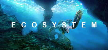 Ecosystem PC Full Game Free Download
