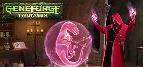 Geneforge 1 PC Full Game Free Download