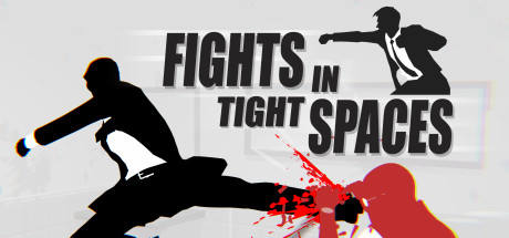 Fights in Tight Spaces PC Full Game Free Download