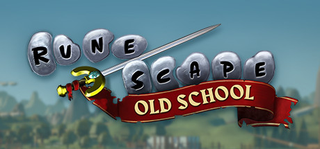 Old School RuneScape PC Full Game Free Download
