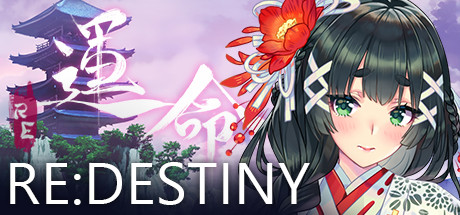 Re:DESTINY PC Full Game Free Download