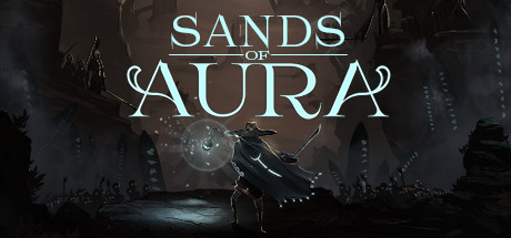 Sands of Aura PC Full Game Free Download