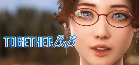 TOGETHER BnB PC Full Game Free Download