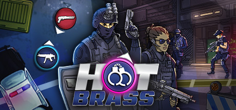 Hot Brass PC Full Game Free Download