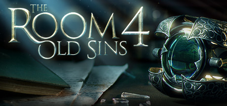The Room 4 PC Full Game Free Download