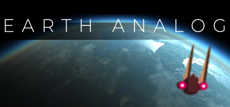 Earth Analog PC Full Game Free Download