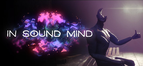 In Sound Mind PC Full Game Free Download