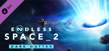 Endless Space® 2 Full Game Download