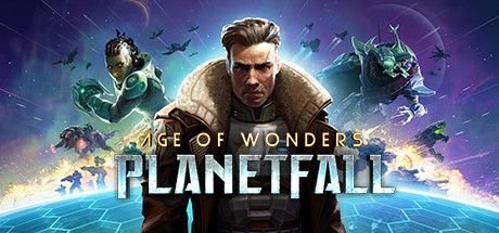 Age Of Wonders Planetfall Free Download Full Version