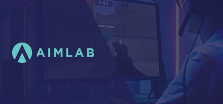 Aim Lab Download Free Game for PC Full Version