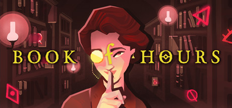 BOOK OF HOURS PC Full Game Free Download