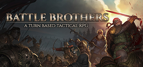 Battle Brothers Free Download Full Version
