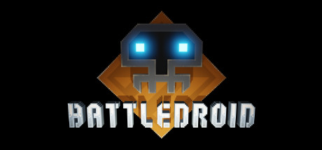 Battledroid PC Full Game Free Download
