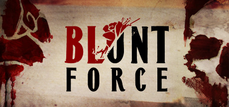 Blunt Force PC Full Game Free Download