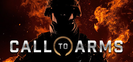Call to Arms Download Free PC Game for Mac