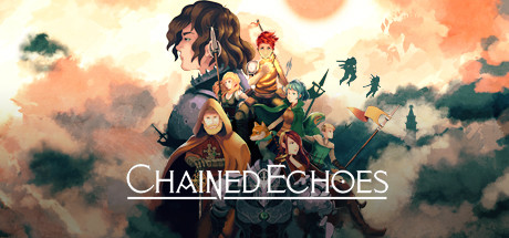 Chained Echoes PC Full Game Free Download