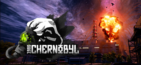 Chernobyl 1986 Download PC Game Free For Mac