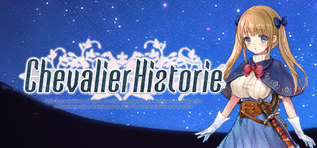 Chevalier Historie PC Full Game Free Download