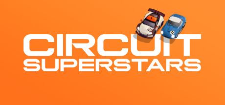 Circuit Superstars Download Free PC Game for Mac