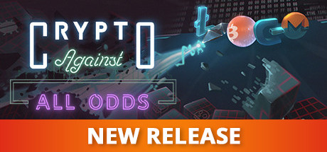 Crypto Against All Odds Tower Defense Download Free PC Game