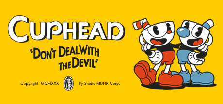 Cuphead Download PC Game Free for Mac