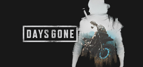 Days Gone PC Full Game Free Download