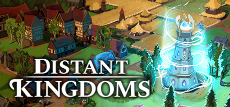 Distant Kingdoms PC Full Game Free Download