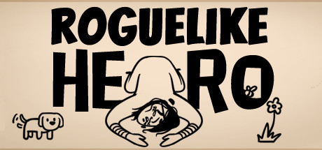 Download ROGUELIKE HERO PC Game Free For Mac