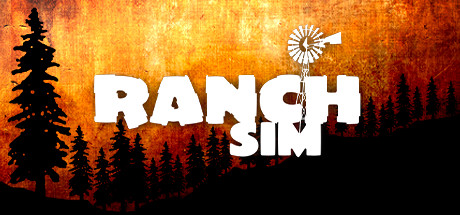 Download Ranch Simulator PC Game Free For Mac