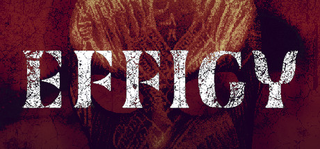 Effigy PC Full Game Free Download