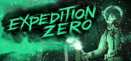 Expedition Zero PC Full Game Free Download