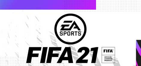 FIFA 21 Full Game + CPY Crack PC Download Torrent
