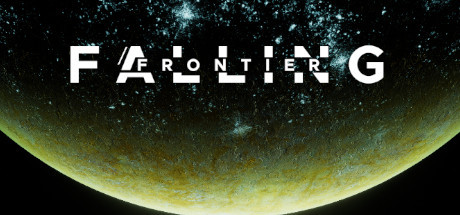 Falling Frontier PC Full Game Free Download