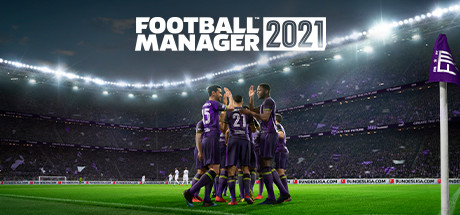 Football Manager 2021 Download For Mac Game Full Version Torrent